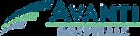 Avanti Hospitals_logo.png