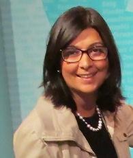 Meet Marta Caires