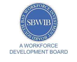 SBWIB-Logo---Upper-case.png