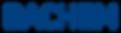 Bachem_logo_rgb_blue.png