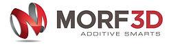 Morf3D-Overview-Hi-Res-Logo.jpg