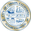 City-of-Carson-CA.png