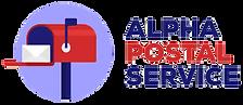 Alpha Postal Service_1.png
