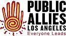public allies la.png