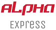 Alpha Express Logo.png