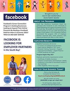 SBWIB-Facebook-Program_Employer-flyer.jp
