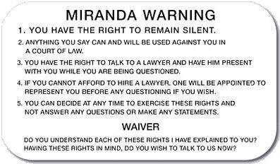 Miranda_Rights.jpg