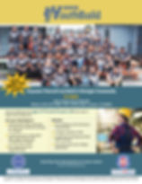 SBWIBYouth-Build_Flyer.jpg