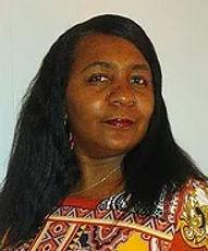 Meet Debra Jackson - Gardena