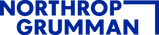 NG full logo - 2020.png