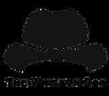 logo-winstonbox-highres.png