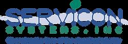 servicon_logo_2018_transparent.png
