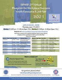 BP-Virtual-Job-Fair---updated.jpg