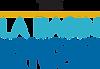 LABWN_Logo.png