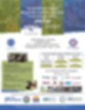Blueprint Job Fair Flyer.jpg