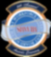 24th A.A.C Logo.png