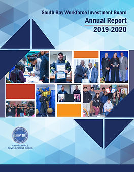 Annual Report_COVER.jpg