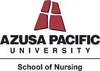 School of Nursing_1807_S.jpg