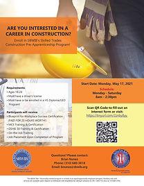 Construction Pre-Apprentice Program_V2_c
