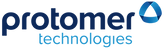 logo_color_png.png
