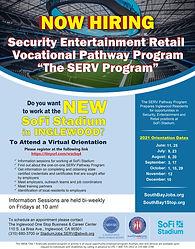 2021 SoFi SERV Flyer - Jun. - Dec..jpg