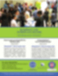 Blueprint-I_II_flyer.jpg