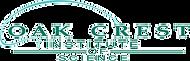 oakcrest-logo.png