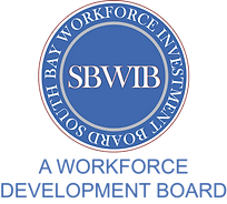 SBWIB Logo - Upper case -.png