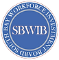 SBWIB_logo High Res.png