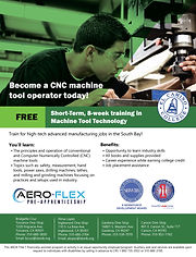 AFPA-Logo-Propel-LA-Job-Training-flyer.j