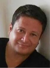 Meet Salvador Tapia - Lawndale