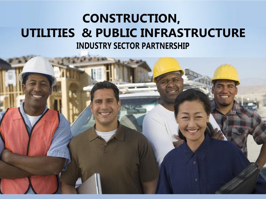 Construction_WEB.jpg