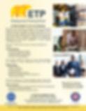 ETP flyer.jpg