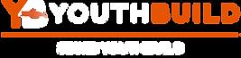SBWIBYouthBuild-MonogramWordmark-Horizon