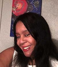 Meet Nicole Reed – Inglewood