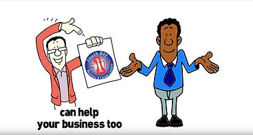 one stop business and career centers, adult, business and youth services