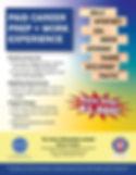 DEA - PWE_flyer.jpg