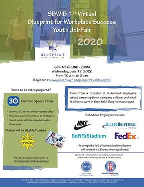 2020 Virtual BluePrint Career Fair .jpg