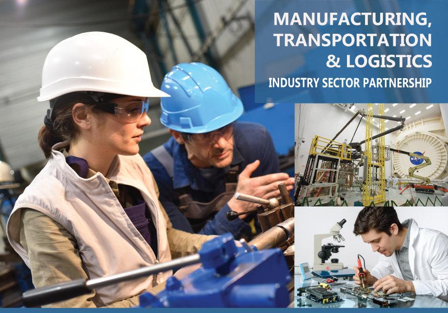Manufacturing-WEB.jpg