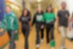 Inglewood-Highwalking-kids174 (2)-2.jpg