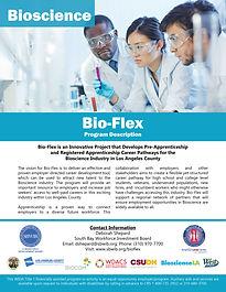 Bio-Flex_Program-Description_flyer.jpg