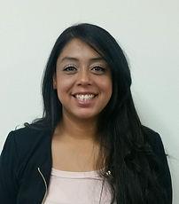 Meet Remedios Barrera - Los Angeles