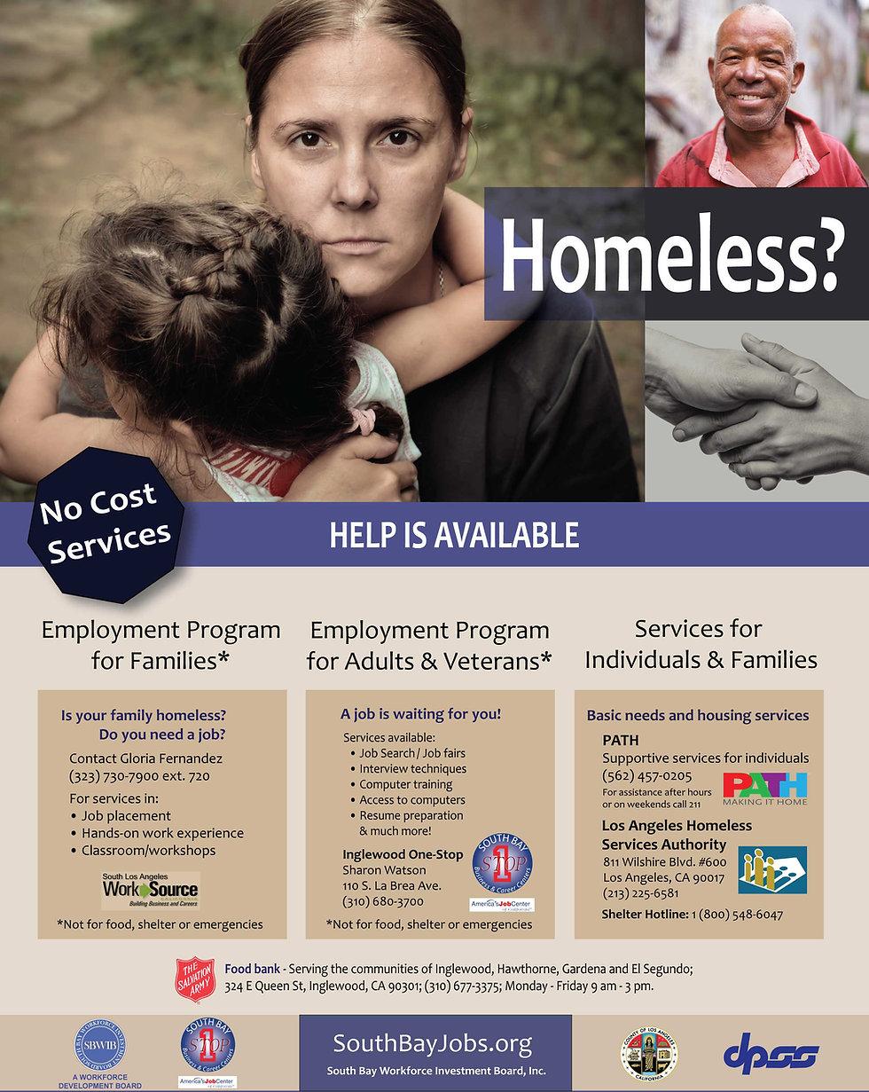 WEB_Homeless_Flyer_Eng.jpg
