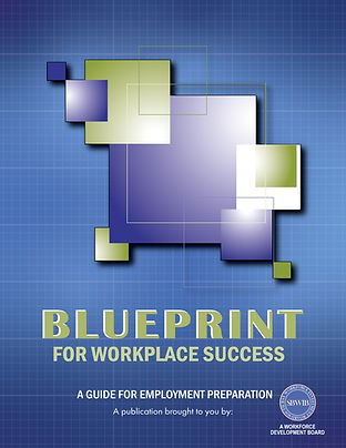 Blueprint__Front_Cover_2020.jpg