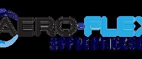 aero-flex apprenticeship logo