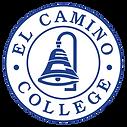 El Camino College.png