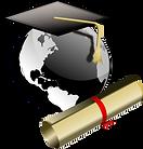 graduate-150374.png