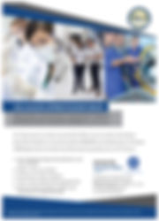 WLAC-SBWIB-Business-Flyer-2020.jpg