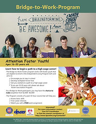 2021-BtW-Foster-Youth-flyer-ILP-Contact.