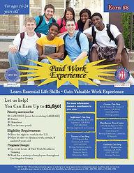 Paid work experience flyer.jpg